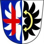 Obec Čebín